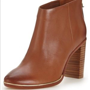 Ted Baker London Hiharu booties